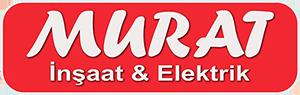 Murat İnşaat Elektrik